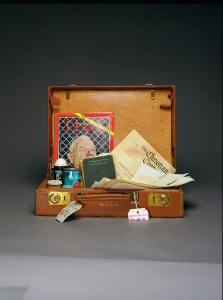 mlk briefcase1