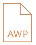 AWP_logo_2013_Web