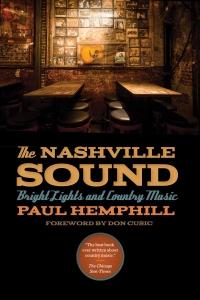 Hemphill_NashvilleSoundLR