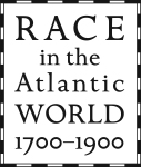RaceAtlanticLogo_BW