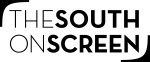 SouthOnScreen_logo