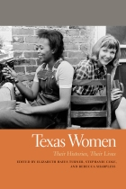 turner_texaswomen_hp