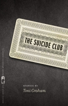 graham_suicideclub