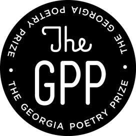GPP_logo_badge