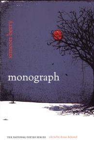 berry_monograph_p
