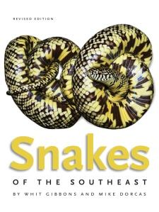 gibbonsdorcas_snakes2015_p