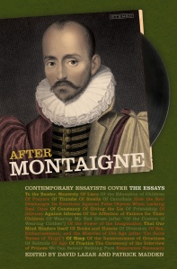 lazarmadden_aftermontaigne_he