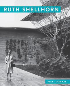 SHELLHORN-final-color-cover-comp-242x300