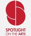 spotlight243