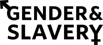 GenderSlavery_Logo