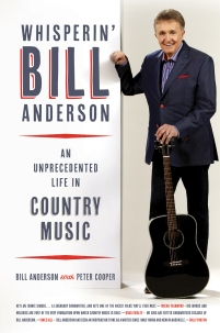 anderson_whisperinbill_he
