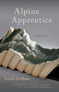 gorham_alpineapprentice_compf