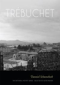 schoonebeek_trebuchet_p