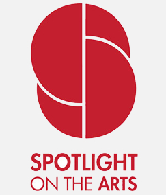 spotlight-on-the-arts-logo