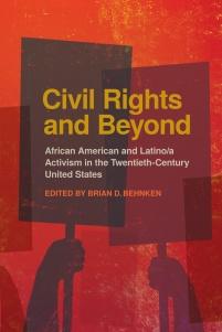 behnken_civilrights_hpe