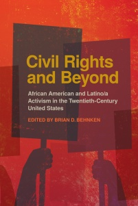 behnken_civilrights_hpe