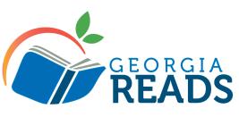 georgia-reads-logo-color
