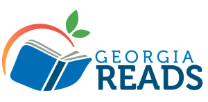 georgia-reads-logo-color