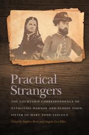 BerryElder_PracticalStrangers_jacket