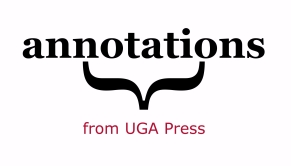 Annotations logo