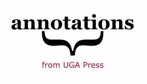 Annotations logo