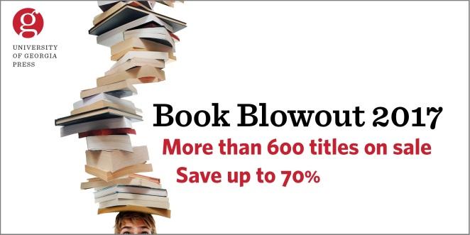 BookBlowoutHorizontal_Border