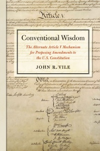 vile_conventionalwisdom_he