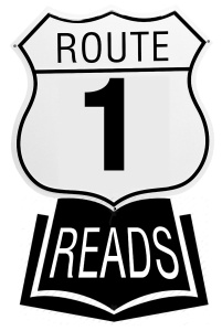 Route 1 Reads image - Blood Bone and Marrow