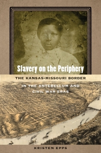 epps_slaveryperiphery_he