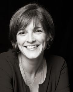Kirsten Lunstrum