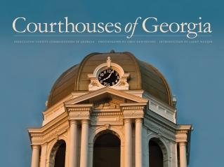 accg_courthousesgeorgia_h