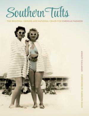 callahan_southerntufts_h