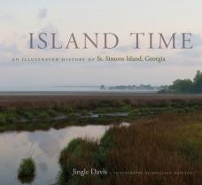 davis_islandtime