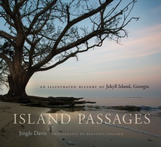 davisgalland_islandpassages_h