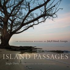 davisgalland_islandpassages_h