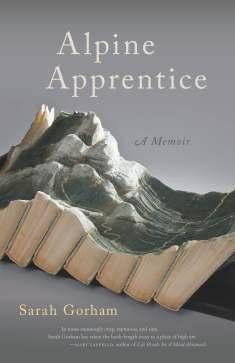gorham_alpineapprentice