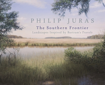 Juras_Philip Juras Southern Frontier