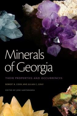 santamaria_mineralsgeorgia_p