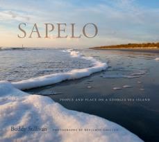 Sullivan_Sapelo