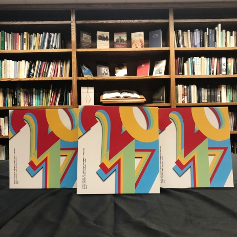 Book jacket show 2_2018