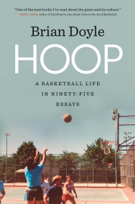 In this collection of short essays, Brian Doyle presents a compelling account of a life lived playing, watching, loving, and coaching basketball. He recounts his passion for the gyms, the playgrounds, the sounds and scents, the camaraderie, the fierce competition, the anticipation and exhaustion, and even some of the injuries.