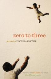 brown_zerothree_p.jpg