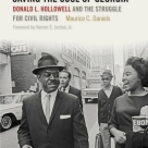 """""""Donald Hollowell—a brilliant and courageous lawyer known as Georgia's 'Mr. Civil Rights'—has long deserved a biography to match his talents. In Saving the Soul of Georgia, this lion of the civil rights movement finally receives what he has so richly deserved. Daniels's book is a magnificent contribution to the literature on the black freedom struggle and the local lawyers who helped sustain it."""" —Tomiko Brown-Nagin, author of Courage to Dissent: Atlanta and the Long History of the Civil Rights Movement, winner of the Bancroft Prize"""
