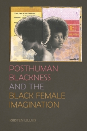 "Posthuman Blackness and the Black Female Imagination examines the future-oriented visions of black subjectivity in works by contemporary black women writers, filmmakers, and musicians, including Toni Morrison, Octavia Butler, Julie Dash, and Janelle Monáe. In this innovative study, Kristen Lillvis supplements historically situated conceptions of blackness with imaginative projections of black futures. This theoretical approach allows her to acknowledge the importance of history without positing a purely historical origin for black identities. The authors considered in this book set their stories in the past yet use their characters, particularly women characters, to show how the potential inherent in the future can inspire black authority and resistance. Lillvis introduces the term ""posthuman blackness"" to describe the empowered subjectivities black women and men develop through their simultaneous existence within past, present, and future temporalities. This project draws on posthuman theory—an area of study that examines the disrupted unities between biology and technology, the self and the outer world, and, most important for this project, history and potentiality—in its readings of a variety of imaginative works, including works of historical fiction such as Gayl Jones's Corregidora and Morrison's Beloved. Reading neo-slave narratives through posthuman theory reveals black identity and culture as temporally flexible, based in the potential of what is to come and the history of what has occurred."