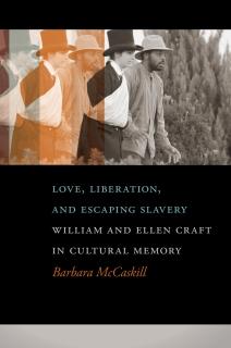 McCaskill_LoveLiberation_LR