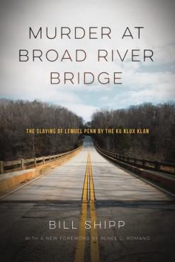 Shipp_Murder at Broad River Bridge