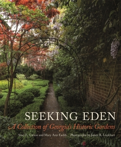 Catron and Eaddy_Seeking Eden lg