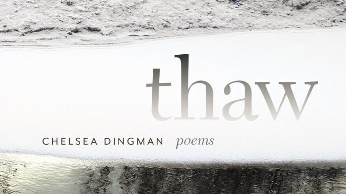 Dingman_Thaw
