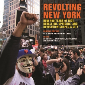 Smith and Mitchell_Revolting New York