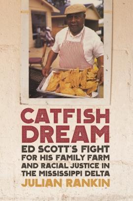 Rankin_Catfish Dream